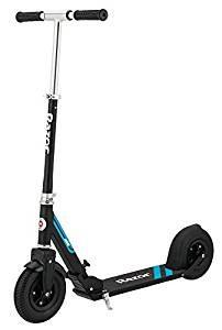 Scooter für Erwachsene Platz 1