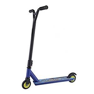 Scooter für Erwachsene Platz 2