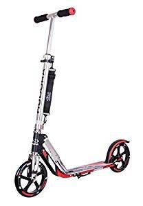 Scooter für Erwachsene Platz 4