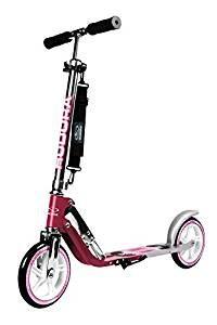 Kinder Scooter Platz 1